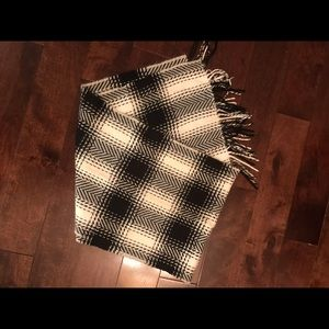 Accessories - Scarves(can sell separately) men or women scarves